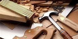 Плотник Краснокамск. Плотницкие работы в Краснокамске, пригороде